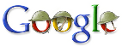 Google Veterans
